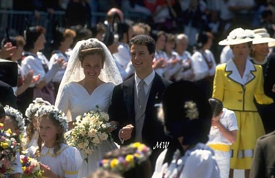 Click image for larger version  Name:1993-07-03 Alois & Sophie 33.jpg Views:447 Size:61.6 KB ID:89934