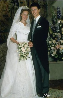 Click image for larger version  Name:1993-07-03 Alois & Sophie 44.jpg Views:886 Size:38.6 KB ID:89945