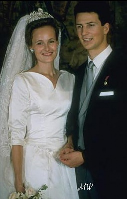 Click image for larger version  Name:1993-07-03 Alois & Sophie 45.jpg Views:681 Size:31.4 KB ID:89946