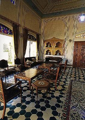 Click image for larger version  Name:Princess Basma Palace (6).jpg Views:908 Size:158.6 KB ID:90156