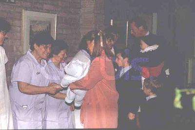 Click image for larger version  Name:baptism 1.jpg Views:814 Size:17.4 KB ID:91240