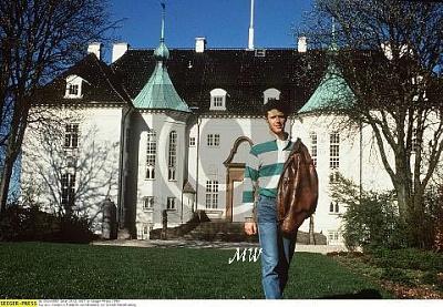 Click image for larger version  Name:1997-03-26 Frederik 01.jpg Views:1497 Size:73.5 KB ID:91989