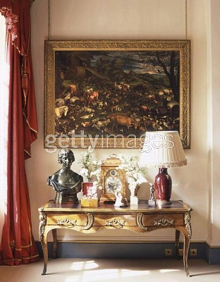 Click image for larger version  Name:A Corner of The Garden Room.jpg Views:6753 Size:49.7 KB ID:92786
