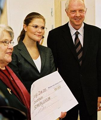 Click image for larger version  Name:viktorrydberg2003.JPG Views:303 Size:53.9 KB ID:93084