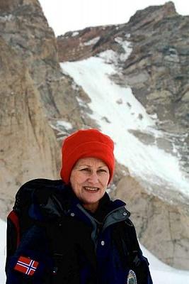 Click image for larger version  Name:Dronningen__Antarkt_259751g.jpg Views:169 Size:23.1 KB ID:94369