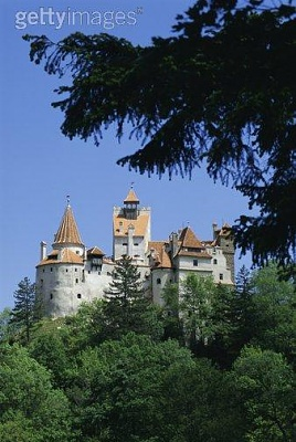 Click image for larger version  Name:Bran Castle 01 Transylvania.JPG Views:488 Size:38.1 KB ID:94394