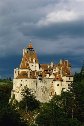 Click image for larger version  Name:Bran Castle 02 APL.jpg Views:51 Size:24.1 KB ID:94396