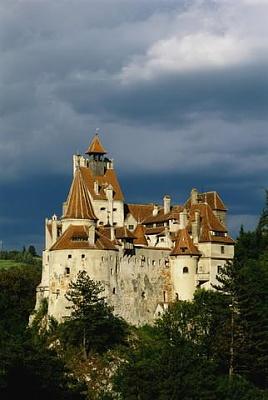 Click image for larger version  Name:Bran Castle 02 APL.jpg Views:502 Size:24.1 KB ID:94396