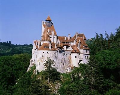 Click image for larger version  Name:Bran Castle 03 APL.jpg Views:444 Size:50.8 KB ID:94397