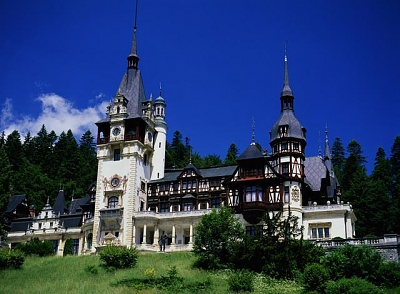 Click image for larger version  Name:Peles Castle 02.jpg Views:369 Size:50.5 KB ID:94408