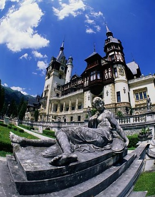 Click image for larger version  Name:Peles Castle 05.jpg Views:352 Size:40.6 KB ID:94411