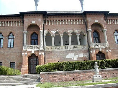 Click image for larger version  Name:Mogosoaia Palace 01.jpg Views:359 Size:47.0 KB ID:94440