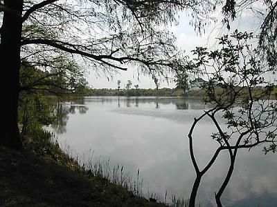 Click image for larger version  Name:Mogosoaia Palace 02 Mogosoaia Lake.jpg Views:332 Size:50.8 KB ID:94441