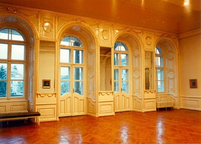 Click image for larger version  Name:Banffy Palace 03.jpg Views:329 Size:40.2 KB ID:94460