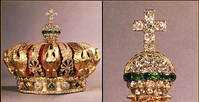 Click image for larger version  Name:EmpressEugénieCrown.jpg Views:698 Size:71.6 KB ID:95135