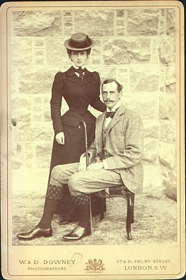 Click image for larger version  Name:carlog_maud_stort.jpg Views:283 Size:140.3 KB ID:95395