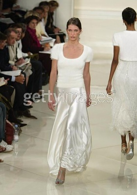 Click image for larger version  Name:Ralph Lauren Couture Spring 20051b.jpg Views:204 Size:28.5 KB ID:95427
