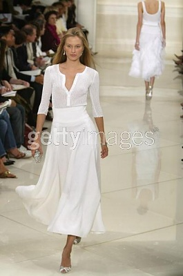 Click image for larger version  Name:Ralph Lauren Couture Spring 20052.jpg Views:224 Size:26.1 KB ID:95428