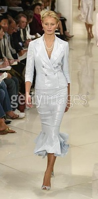 Click image for larger version  Name:Ralph Lauren Couture Spring 20053.jpg Views:225 Size:23.0 KB ID:95429