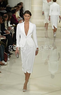 Click image for larger version  Name:Ralph Lauren Couture Spring 20054.jpg Views:184 Size:25.1 KB ID:95430