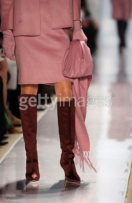 Click image for larger version  Name:Chado Ralph Rucci Fall 2005ab.jpg Views:142 Size:27.3 KB ID:95457
