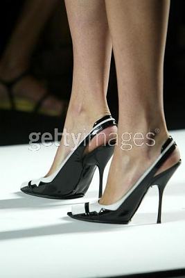 Click image for larger version  Name:Narciso Rodriguez Spring 2005shoes.jpg Views:173 Size:23.6 KB ID:95490