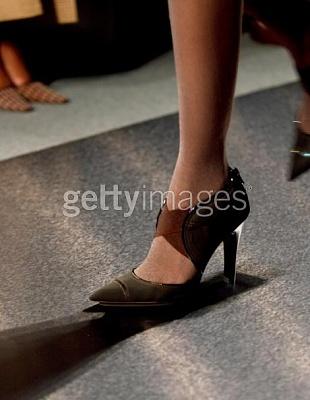Click image for larger version  Name:Donna Karan Fall 2005 shoes.jpg Views:148 Size:32.9 KB ID:95495