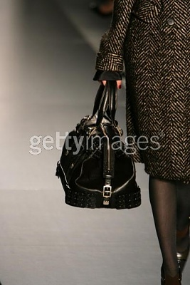 Click image for larger version  Name:Donna Karan Fall 2005 bag.jpg Views:157 Size:33.1 KB ID:95496