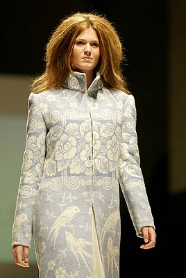 Click image for larger version  Name:2fashion_028700_01CH7108.jpg Views:279 Size:49.4 KB ID:96140