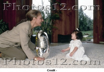 Click image for larger version  Name:noor 1st birthday.jpg Views:627 Size:62.6 KB ID:96474