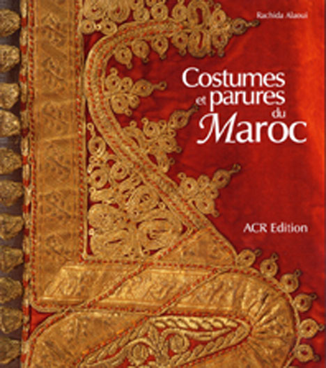 Click image for larger version  Name:COSTUMES.jpg Views:114 Size:69.8 KB ID:96892