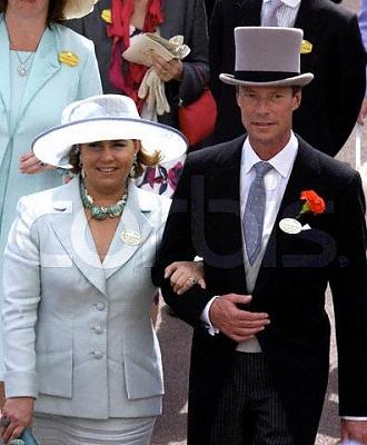 Click image for larger version  Name:Ascot races.jpg Views:293 Size:32.7 KB ID:98015