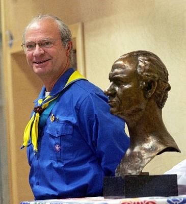 Click image for larger version  Name:50 år som scout 2005_4.jpg Views:263 Size:49.6 KB ID:98536