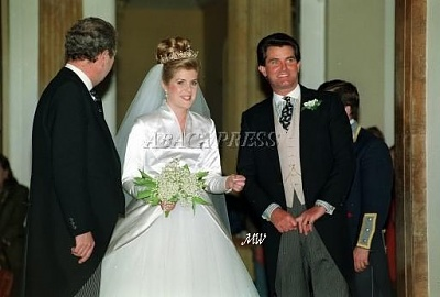 Click image for larger version  Name:1993-10-08 Serena 02.jpg Views:2339 Size:40.8 KB ID:99527