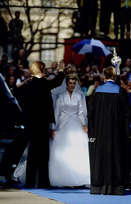 Click image for larger version  Name:1993-10-08 Wedding 11.jpg Views:468 Size:49.9 KB ID:99608