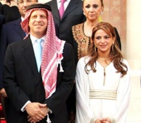 this group is opened up to the fans of prince faisal & princess sarah if u know her ..enjoy