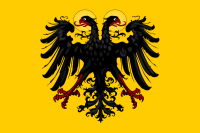 The controversial elite club of the HRE.  A listing of the surviving members of Nobility and Royalty of the Holy Roman Empire of the First Reich.  Most lost their titles with the...