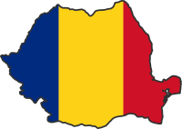 This group is for all TRF members living in or admiring Romania - our culture, history, beautiful places and, of course, our Royal Family.