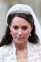 Catherine Elizabeth, Duchess of Cambridge