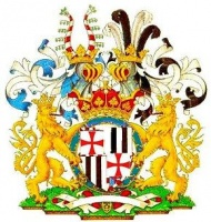 We wish to promote constitutional monarchy and how, together with a loyal nobility working with people and parliament