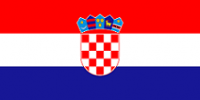This group is for anyone who lives in Croatia.