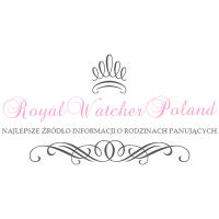 This is the fan club of the best source about royals that has ever existed in Poland.   Join us also on the blog: https://royalwatcherpoland.blogspot.com/