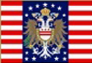 A group for Americans who support monarchism or a monarchical form of government.