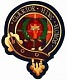 For members of the oldest existing clan and septs, in any part of the world.