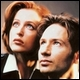 A little place for all maniacs of the X Files and all M&S shippers. :D