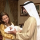 anyone who is interested in discussing the ruling families of UAE.  Empasis on abu dhabi and dubai.