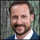 if your a fan of crown prince Haakon of Norway. then come and join this group.