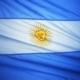 Argentinos in TRF