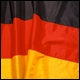 A place for all german members of TRF to chat, have fun and what else we can think of....