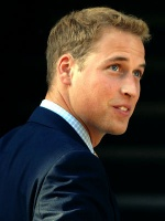 This group is for all people who love Prince William :)!